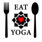 Eat-Love-Yoga