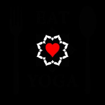 Eat-Love-Yoga